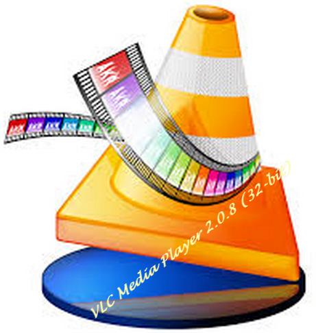download vlc player latest version 32 bit