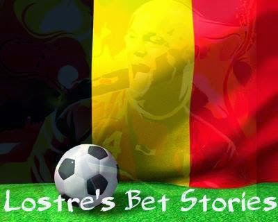 Lostre's Bet Stories