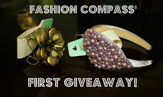 fashioncompass!