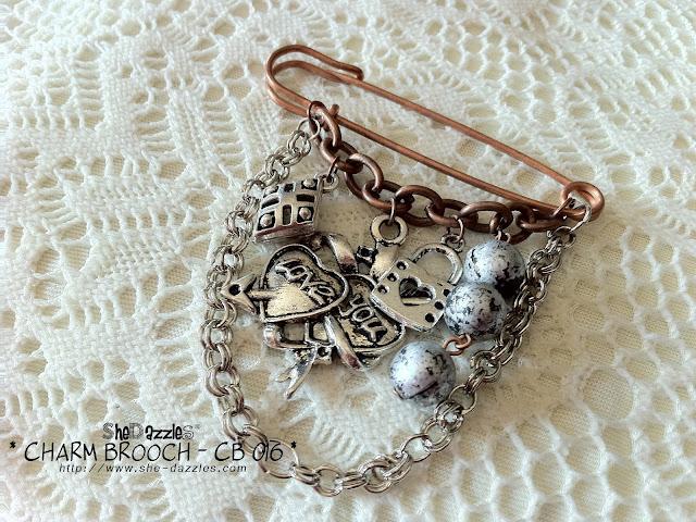 cb016-charm-brooch-handmade-jewelry-malaysia