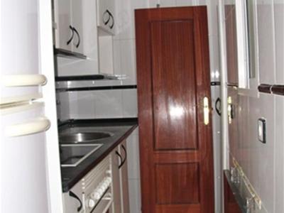Pisos viviendas y apartamentos de bancos y embargos apartamento de banco en venta en madrid - Pisos procedentes de bancos ...