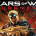 Gears of War Judgment: ecco la copertina ufficiale