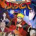 Naruto Shippuden Ultimate Ninja Impact Full iSO Game Download