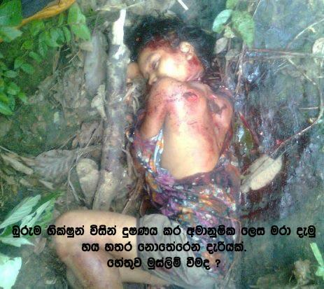raped and murdered girl girl raped and murdered by