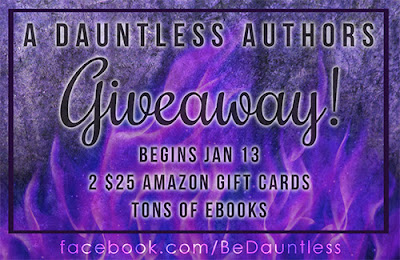 Dauntless authors giveaway graphic small