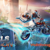 Trials Fusion Walkthrough