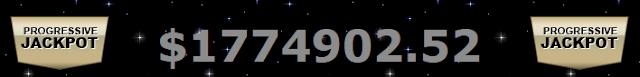 http://affiliate.w88aff.com/Track.aspx?affiliateid=5969