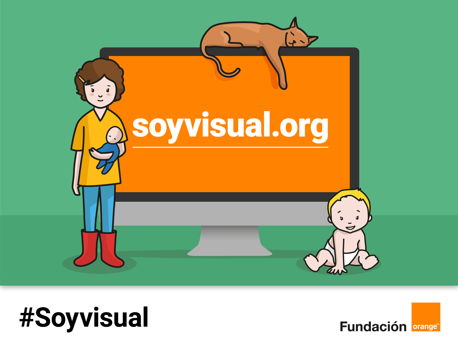 soyvisual.org