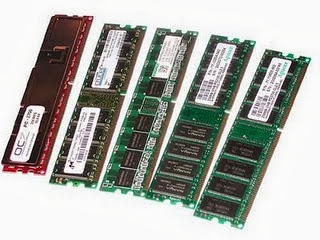 How to Upgrade Your Laptop's RAM Memory