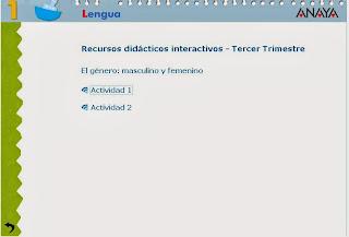 http://www.ceipjuanherreraalcausa.es/Recursosdidacticos/PRIMERO/datos/01_lengua/03_Recursos/03_t/lengua_rdi_trimes_3graB.htm