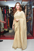 Tamanna Big Shopping Mall Launch-thumbnail-9