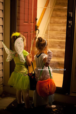 project 52, Virginia photographer, parenting, halloween, night photography, low light, portrait photographer,