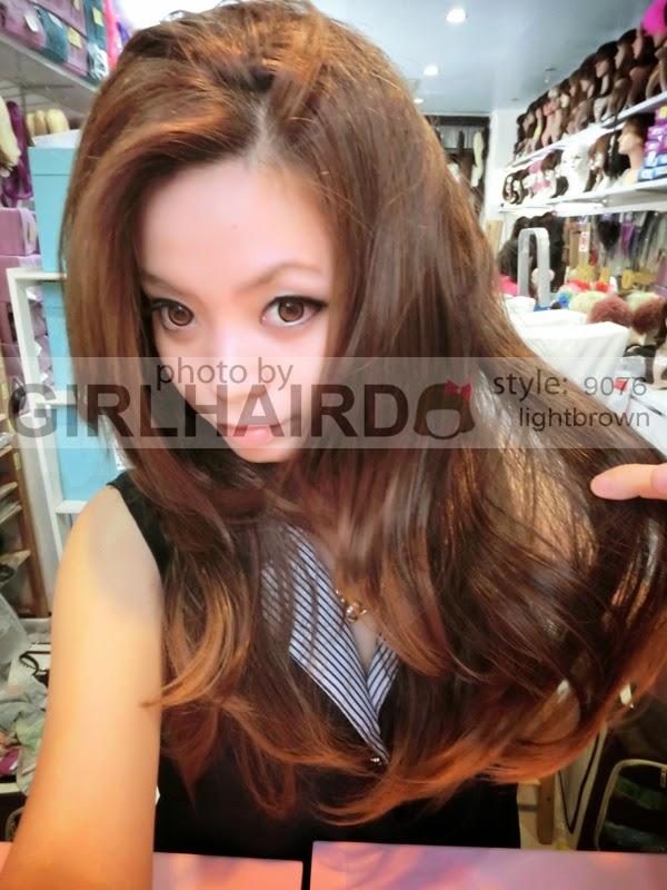 http://2.bp.blogspot.com/-0uFZY1oRO68/Uz7EckHrF4I/AAAAAAAASEs/HykBw7MkjhQ/s1600/CIMG0094+girlhairdo+HALF+WIG.jpg