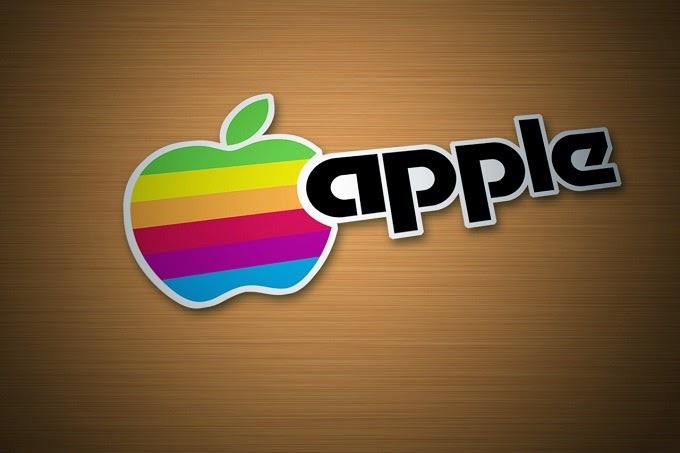 Apple iOS'ta Arka Kapı Bırakmış