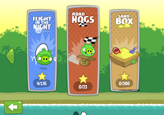 Bad Piggies 1.3.0 Full 2013