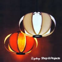 Disa Lamp - Coderch