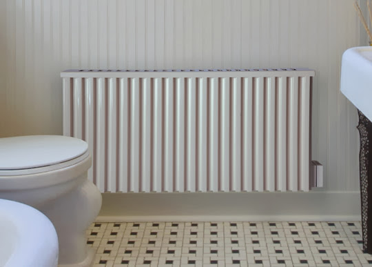 Excellent Electric Bathroom Heaters May Protect Your Bathrooms Off Their  Health Risks
