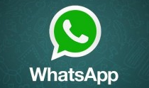 WhatsApp Messenger for Android 2.11.407 Free Download