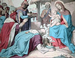 """Que nuestro """"Señor de los Milagros"""" siempre nos conserve con salud, en unión de sus seres queridos"""