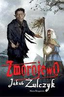 http://alicyawkrainieslow2.blogspot.com/2013/10/nigdziebadz-po-polsku-zmorojewo-jakub.html
