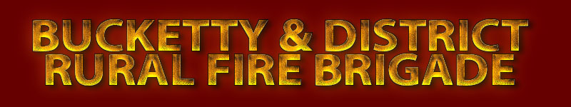 Bucketty and District Rural Fire Brigade