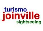 Turismo Joinville
