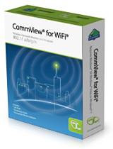 CommView+for+WiFi+v7.0