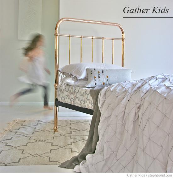 australian made bed linen