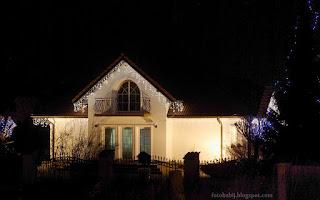 http://fotobabij.blogspot.com/2015/12/dom-swiateczne-dekoracje.html