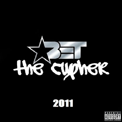 VA-BET_The_Cypher_2011-(Bootleg)-2011