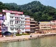 Hotel Surodaya Haridwar,Budget hotels in Haridwar