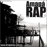AMAPA RAP - Vol. 3 (2014)