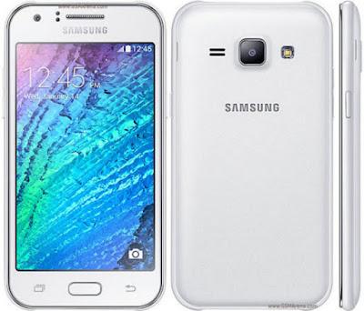 Samsung Galaxy J1 Ace SM-J110L