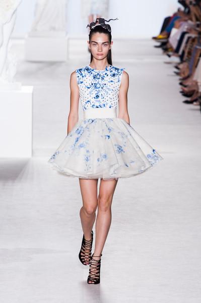 2014 en şık abiye elbise modelleri