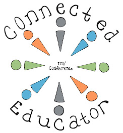 MI Connected Educator