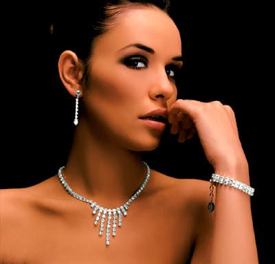 indian jewelry setsclass=bridal jewellery
