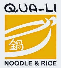 Lowongan Kerja Qua-li Noodle & Rice (Waiter/ Waitres, Kitchen Crew, Kasir, Finance/Accounting) – Yogyakarta