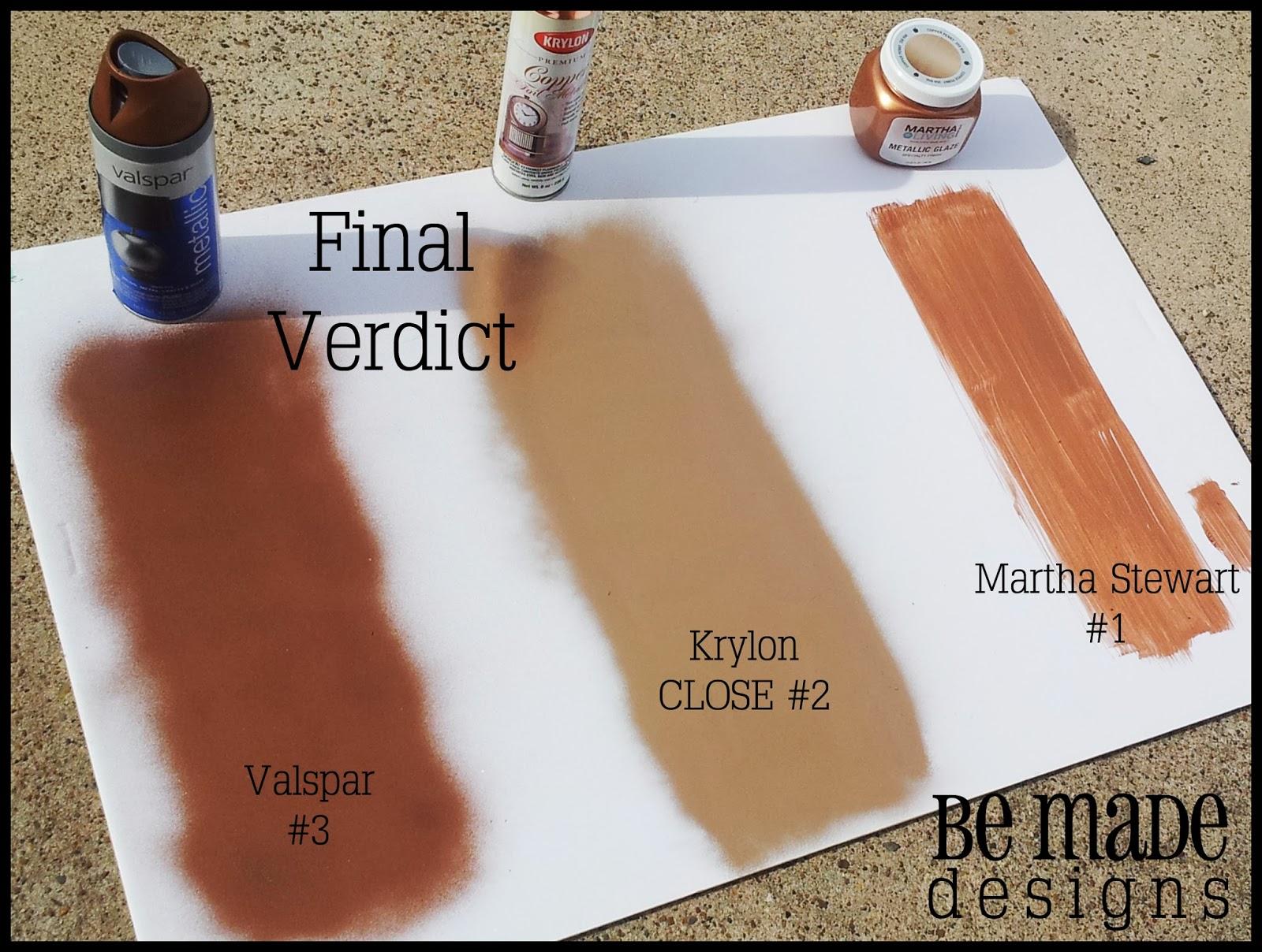 Be Made New Fall Color Scheme Copper Amp Fuchsia