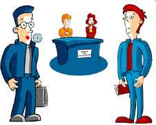 Accompagnement Des Entrepreneurs Comment Eviter Les Prud Hommes