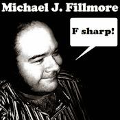 F sharp!
