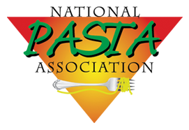 National Pasta Association logo
