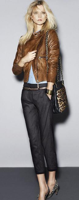 pantalones mujer 2011