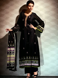 Al-Karam-Dresses-for-Party-wear