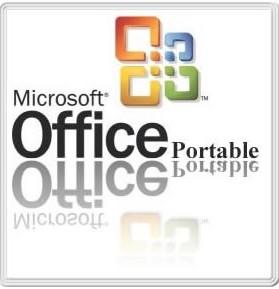 download word excel portable 2007
