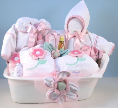 Baby Shower Designs on Simple   Inexpensive Baby Shower Gift Ideas   Baby Expo