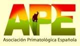 ASOCIACIÓN PRIMATOLÓGICA ESPAÑOLA