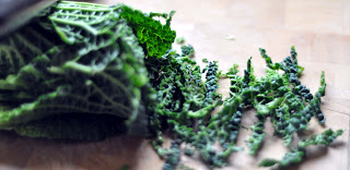 Chinese Crispy Seaweed