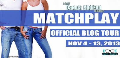 http://www.booknerdtours.com/?s=matchplay
