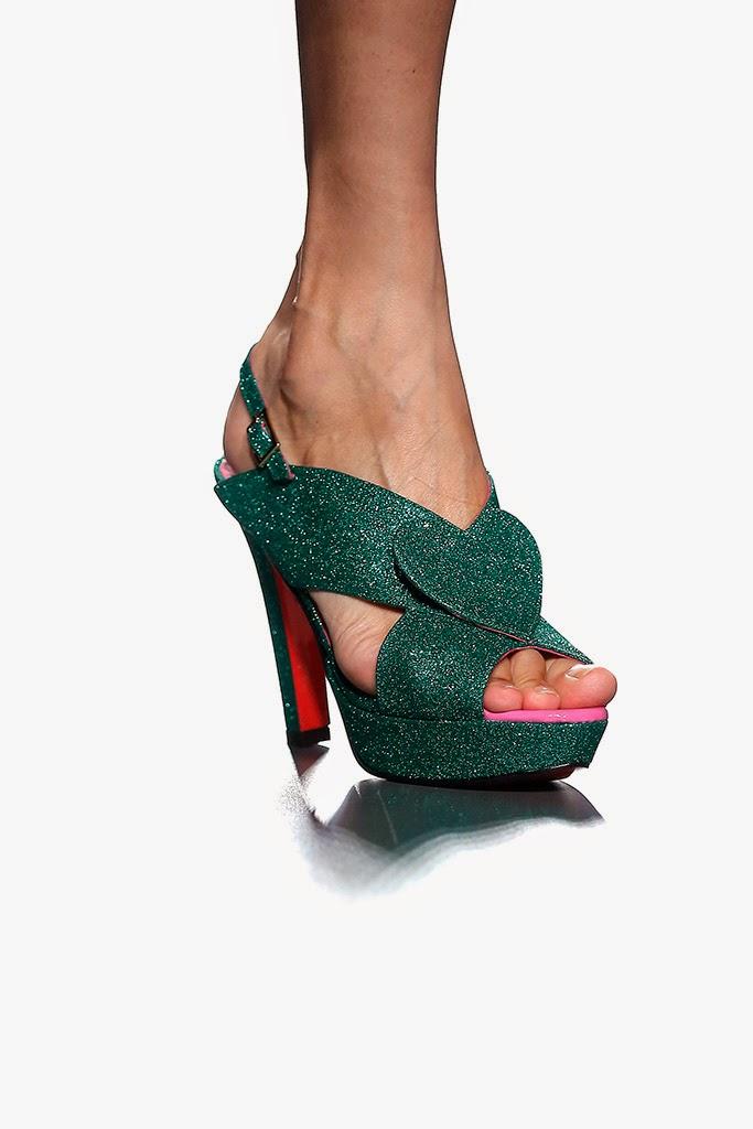 ÁgatharuizdelaPrada-MBFWM-Elblogdepatricia-shoes-calzado-scarpe-zapatos-calzature