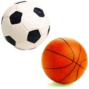 basketball and soccer The official website for the university of michigan wolverines athletics.